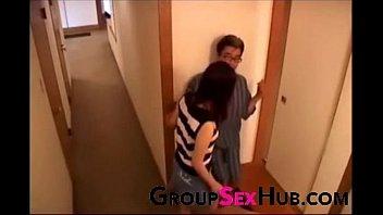 full mom japanese horry Bbw carine masturbating with toy