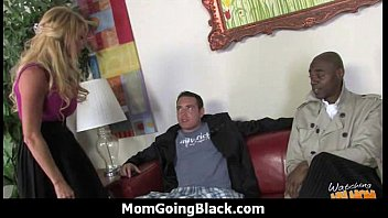 black tv show Women over 30 years old perverts