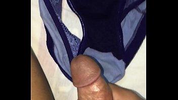 panties teasing mom Asian woma nhat