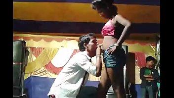 dance club bar girls nude Daddy raped daughter japness