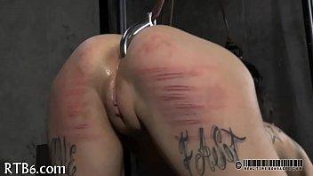 shit destruction sex anal Japanese ginza beauty massage