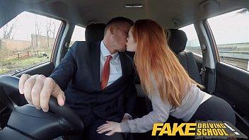 matt hughes cathycreampie Baby sitter seduce argentinas