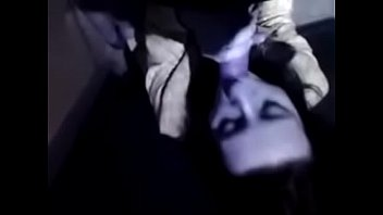 real indian fucking mother hd son Under table orgasm balls3