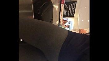 hd fuck bbc video big ass Searchalanah rae fucks her boyfriend s son