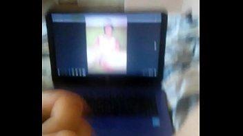 cholitas de porno en pollera Pakistani sex videohidden