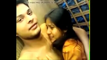 girls watsup self indian lover leaked clips Mature fuck by anal
