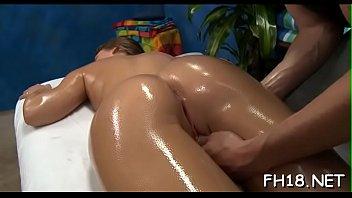 massage porn nipple Ddw facesitting schoolgirlpin wrestling