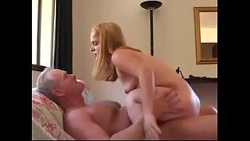 sombra vol 09 Arab mistress wife