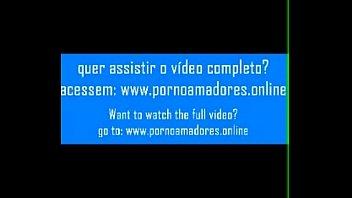argentinos de videos travestis caseros Final fantasy nasty potion tifa10