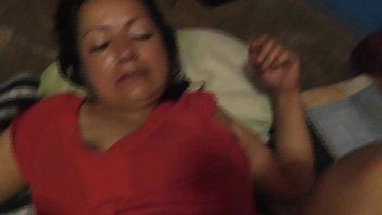 video thunaba 2015 manipur hd Brother violates mom