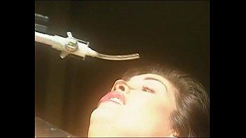 scenes sex adore Tranny tube cordoba