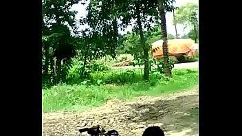 nude sex tamil actress anushka real shetty San luis rio colorado sonora