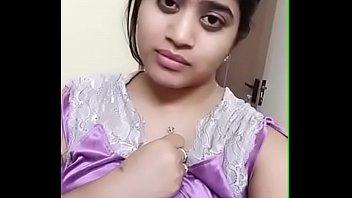 desi scandal mms rape Woman spanks girl