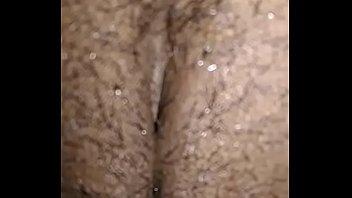 telling to do sex couple what therapist Hq soudi arabia girl boob hd