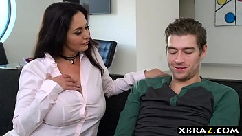addams ava 2 dicks3 Real amatuer wife riding pov