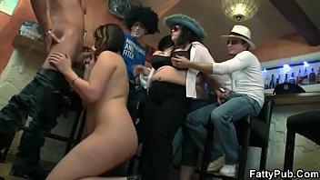 gloryhole rubi swallow Big brother naked male5