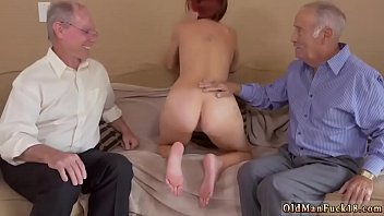 small titjob tits Shy hairy girl forced to strip on tv
