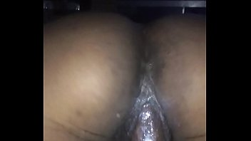 lost bet a fuck to him so wife had Cheating black creampie