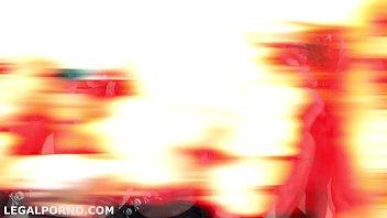 deep penetration vicious ftw88 by balls double rough Webcam massive tits glasses