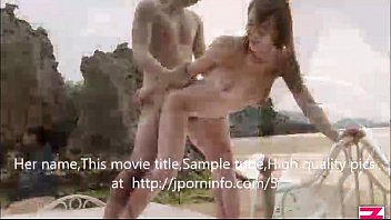 booty big squirt japanese girl Femdom strapon rape guys in the ass