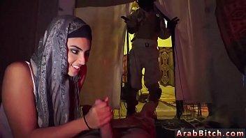 sex arab n hijab Old school porn movie