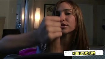 room job massage hand cam hidden Babestation babe danni free sex videos