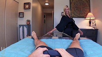 massage pov night Awek mantap hot