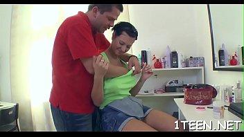 video sex free2 Horny girl in webcam