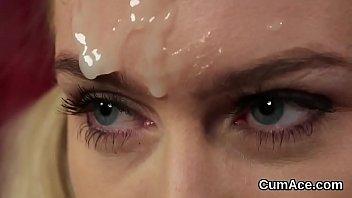 face gay sperm Kelly trump virtual