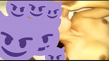maduros doble penetracion gay Sunny lion 3gpking com