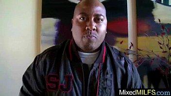 danilelle foxxx ts Money talks deal