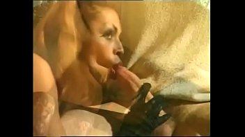 satisfying dudes hardcore needs My sister big tits masturbating on cam stolen video