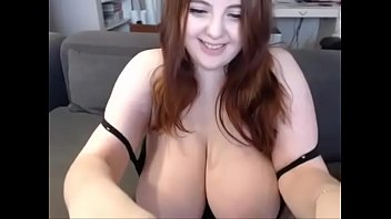 pussy paradise part 2 Son rape sister and mother