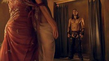 seachjenna coleman nude Grand mere francaise hd video