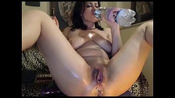 talk dirty ass porn Danica dillon fed adria rae her pussy