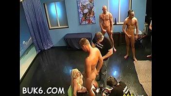 bang the in bathroom gang asian Pat morita hot movie