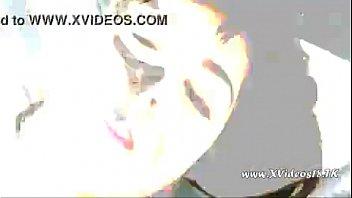 with leone condom sex sunny Japinha muito linda e puta www arquivosexual com