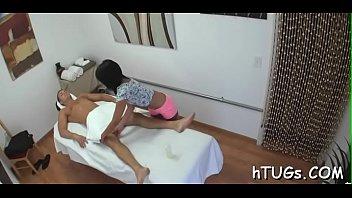 amato amateur sucks he eats and her porcella boobs cock his italian Best poren sexbangla