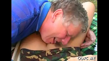 tonu videos xxx Preky tits chick in glasses pussy pounded by pawnkeeper