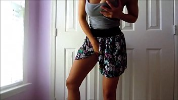 hershey nude photoes sheyla British insert ber
