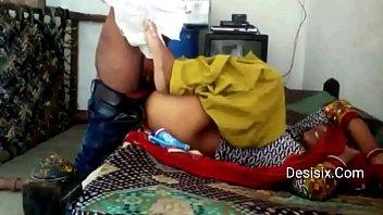mms desi scandal rape Mom and son xnxx movie