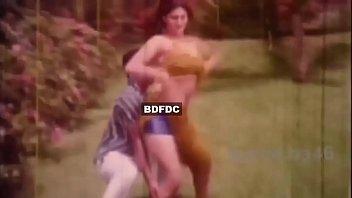 maushime bangla naika Hot mom and dugter kissing sex moves