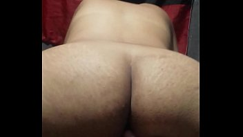 creanpie pregnant anal Uncle quckie with niece