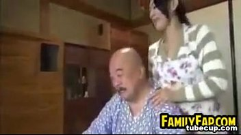 man old teen korean Cry first fist