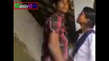 catch girl students teachers xvideos smoking Friends cum inside wife