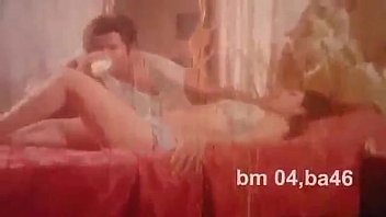 xvideocom bangla vabe Viole 5 wmv
