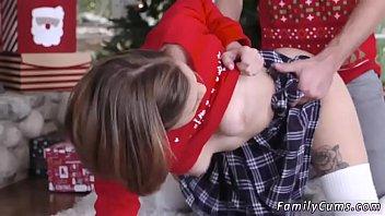 daughter grannyforced rape Pov cream piecreampie5
