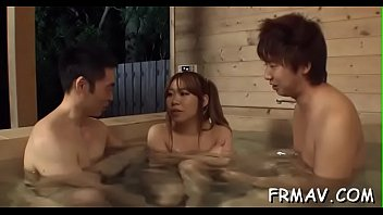 japanese raped housewife uncensored be Indian bangla sexy video