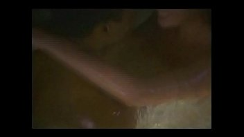 scenes sex adore Huge cock shemale jerking off