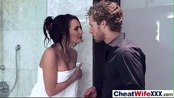 getting housewifes clip13 in fucked adultery German family hardcore